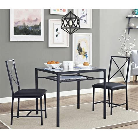 Dining Room Furniture For Cheap Dining Room Awesome Walmart Patio Dining Furniture Cheap