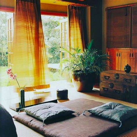 sunroom yoga 183 best images about home meditation space on pinterest
