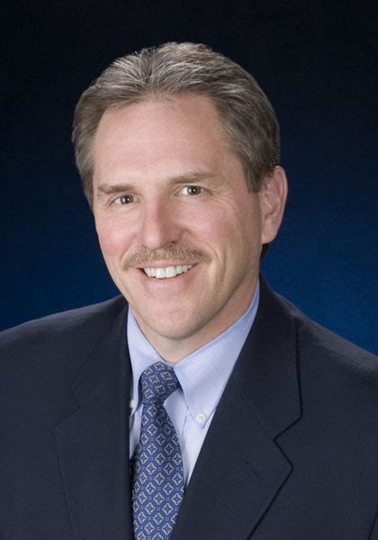 nevada housing division jim deprosse appointed nevada housing division administrator