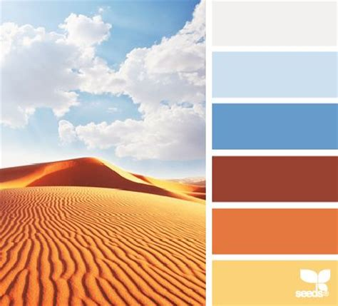 desert colors 124 best images about decorating color scheme burnt