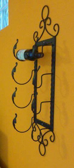 Mensola Portabottiglie Dettagli Su Mensola Cantinetta Portabottiglie Da Muro