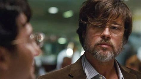 film lucy streaming italiano film la grande scommessa con brad pitt in streaming ita