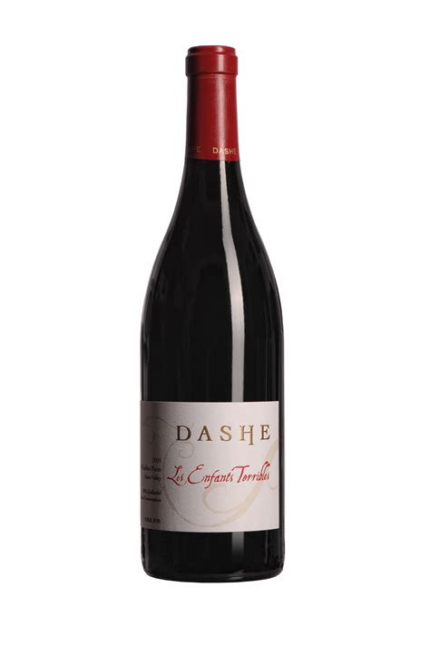 chagne bottle top 28 wine bottles wine bottle cliparts co please