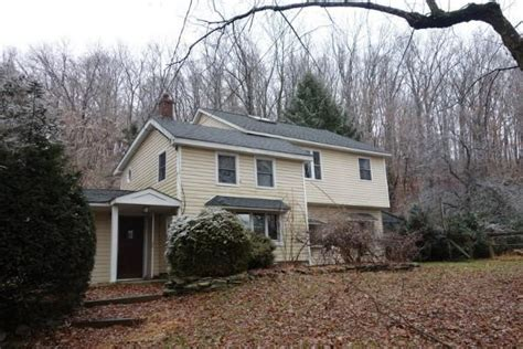 lake houses for sale in nj 39 mountain lake rd belvidere nj 07823 foreclosed home information foreclosure