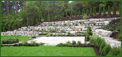 Patio Stone Designs Mastercut Property Services Inc