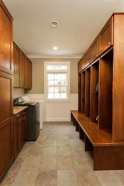 laundry mudroom mud room laundry room traditional laundry room