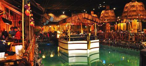 tonga room reservations best 25 hurricane bar ideas on hotels san francisco restaurants and bar designs