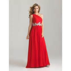 long red dresses under 50 pjbb gown