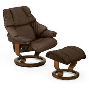 stressless vegas chair independent review smart furniture