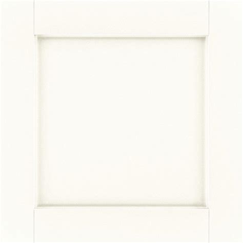 san mateo cabinets and tiles american woodmark 13x12 7 8 in cabinet door sle in san