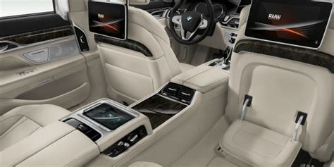 bmw dealership interior bmw 7 series 2017 interior new cars gallery