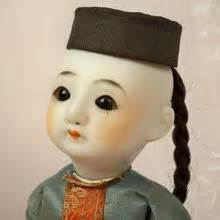 8 inch composition doll 1000 images about jo s house of dolls on