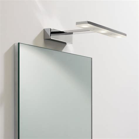 astro lighting 7009 zip led bathroom wall light