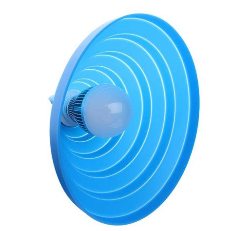 fluorescent light replacement lens cover moq cheap fluorescent light replacement lens cover buy