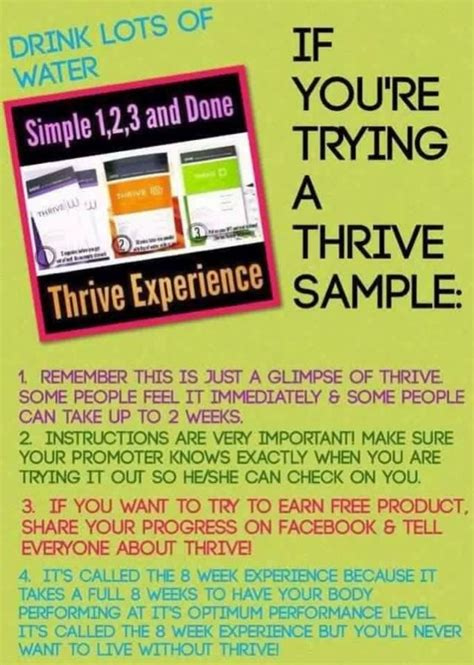202 best thrive images on pinterest thrive le vel 358 best thrive images on pinterest gymnastics thrive