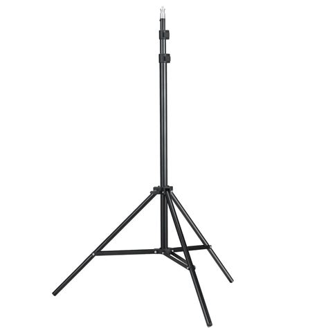 photography light stand complete tripods professional photo photography studio