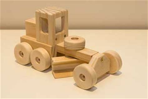 free woodworking plans toys woodwork plans wooden toys pdf plans