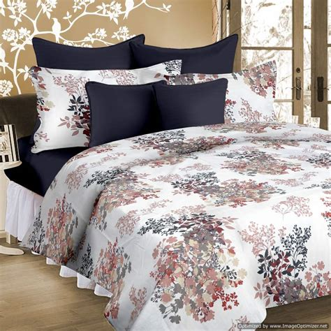 best bed sheets for the price krishna creation 187 bed