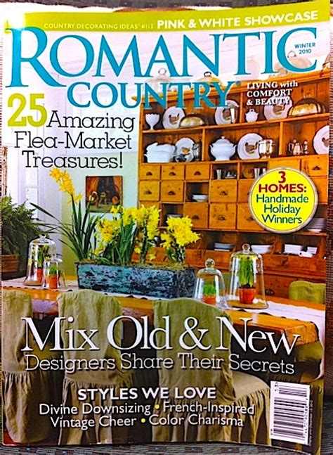 country magazine driverlayer search engine