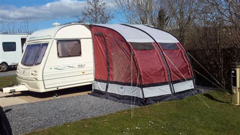 ka 260 awning 260 porch awning 28 images ka 260 porch awning 163 79