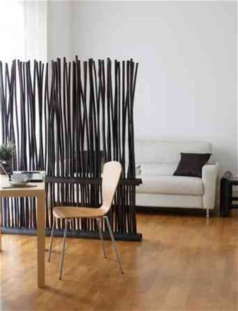 interior design room dividers 25 best ideas about office room dividers on