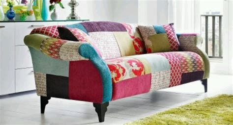 Patchwork Sofa Dfs - 67 best decorating sitting room images on