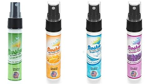 compare price to travel bathroom air freshener