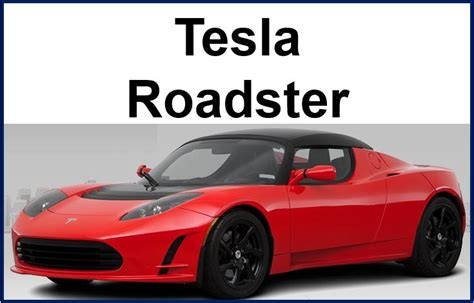 What Is The Range Of A Tesla Car Tesla Roadster Range To Be Increased To 400 Market