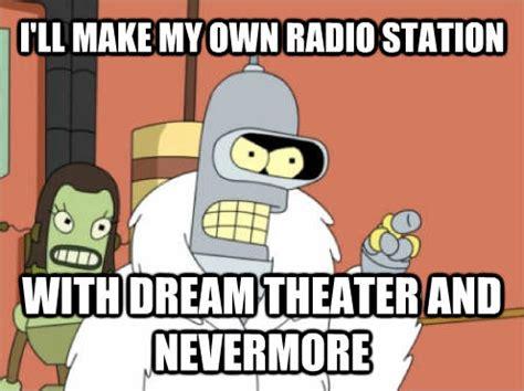 Meme Generator Bender - livememe com blackjack bender i ll make my own