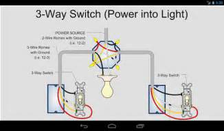 electric toolkit home wiring android apps on play