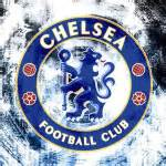 Blues Logo Chelsea Fc Iphone All Hp colored abstract triangles 2 wallpaper free iphone