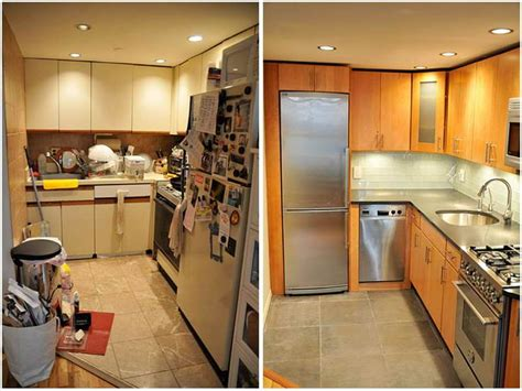 kitchen renovation ideas for your home 17 best images about small kitchen remodel before and after on renovated kitchen