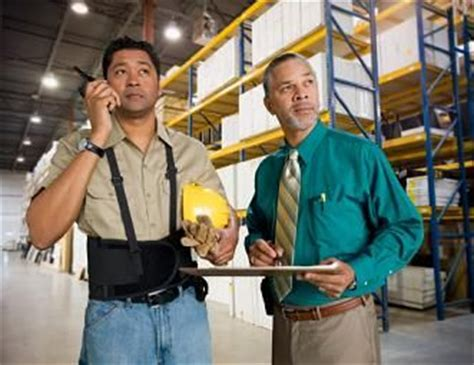 employment opportunities fife smart talent