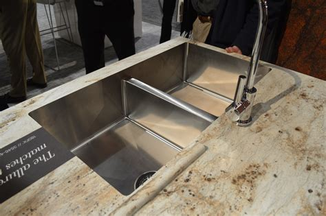undermount sink with formica formica makes materials obtainable kbis 2014