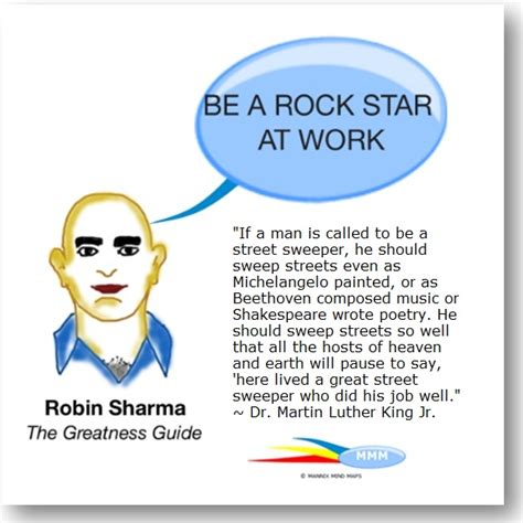 how to become a rock chef in the digital age a step by step marketing system for chefs and restaurateurs to burn their competition and build their brand to superstar level books the greatness guide by robin sharma pdf