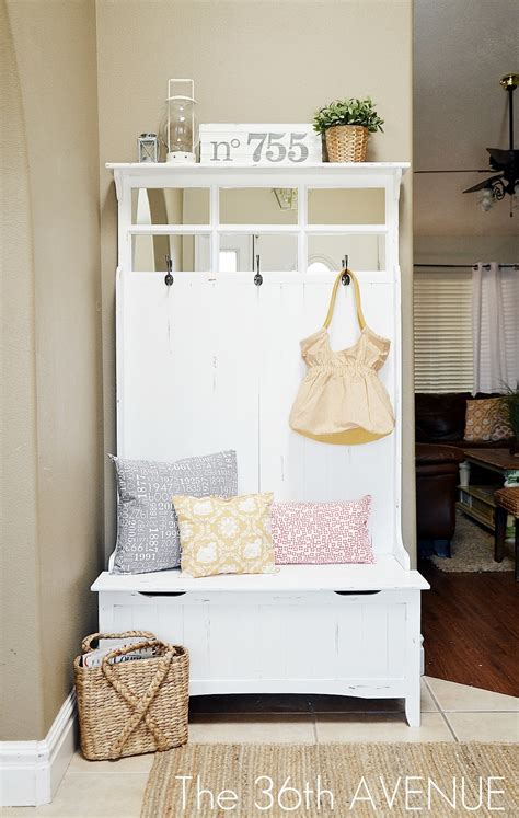 mudroom ideas diy chic mudroom decor ideas