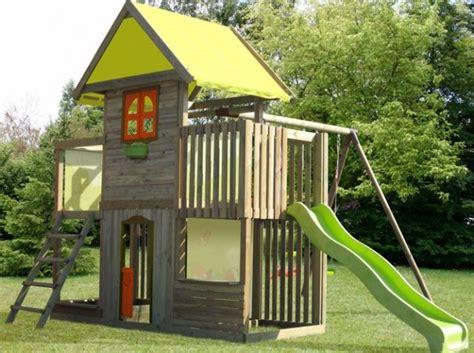 1000 id 233 es 224 propos de portique enfant sur portique de jeux jeux pour aire de jeux