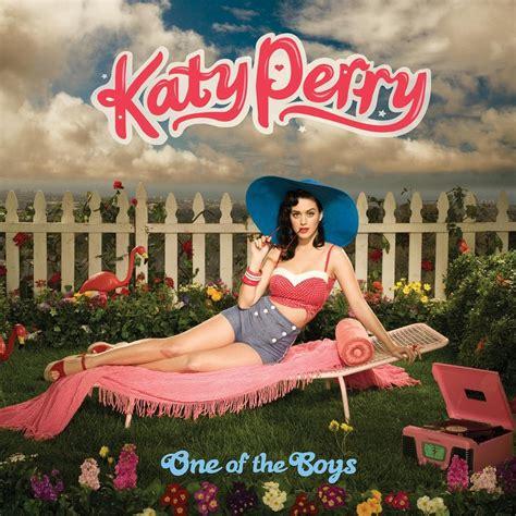 et katy perry testo i kissed a katy perry con testo e traduzione m