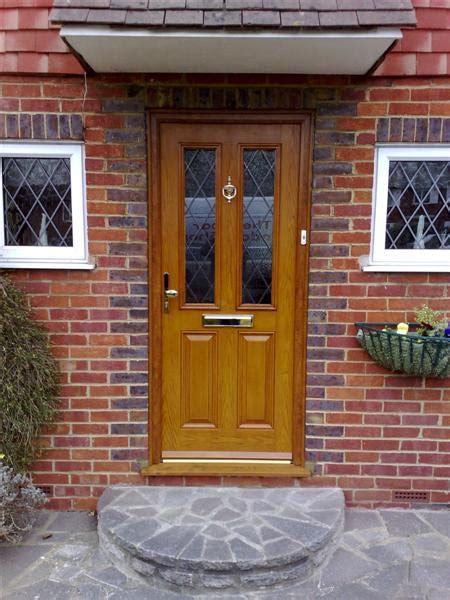 Front Doors Surrey Front Entrance Doors Exterior Doors Front Doors Surrey