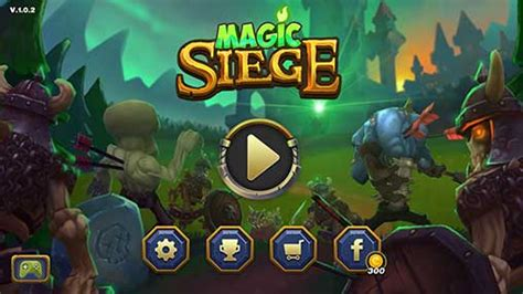 download game get rich mod apk offline magic siege defender 1 8 7 apk mod for android