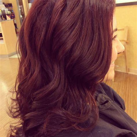 haircuts bangor me 24 best crystal hair colors images on pinterest colour