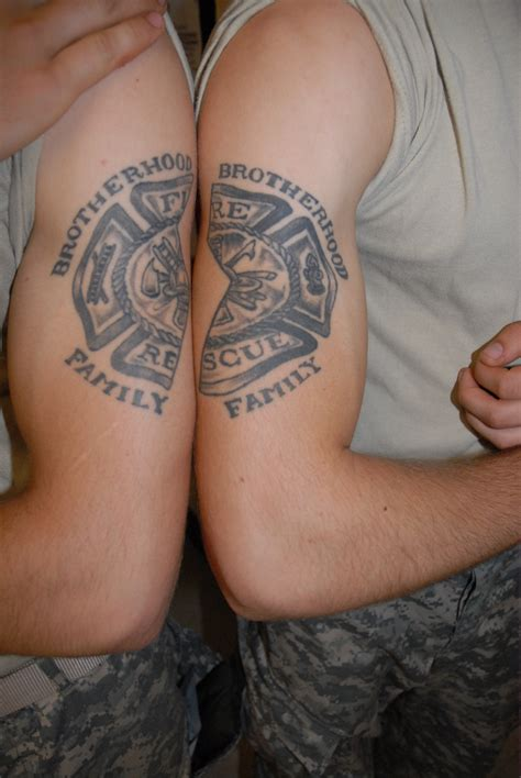 maltese tattoo designs grey ink maltese cross on half sleeve