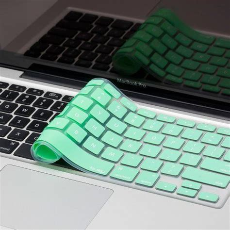 Keyboard Laptop Macbook 1000 ideas about macbook keyboard cover on keyboard cover macbook decal and macbook