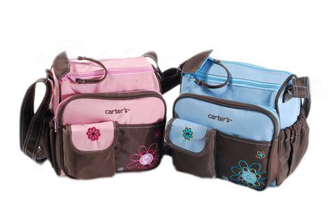 Tas Perlengkapan Bayi 5 In 1 Tas Bayi Baby Bag Organizer Bbo Serbaguna jual bag tas perlengkapan bayi babyklik baby shop