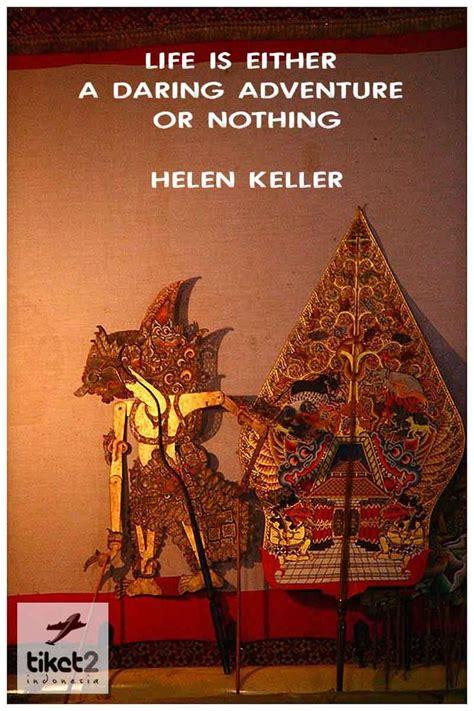 darius tattoo indonesia east java 588 best shadow puppet java indonesia images on