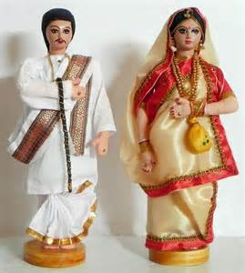Traditional Dresses Of West Bengal Travels Freedom With Nature Bengali Attire Of Kolkata