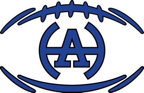 design logo football top logo design 187 best football logo design creative