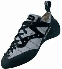 boreal ace climbing shoes aces for sale supertopo rock climbing discussion topic