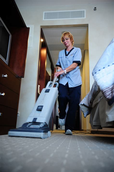 home cleaning services moving home cleaning services checklist