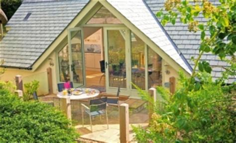Salcombe Cottages To Rent by Salcombe Cottages Cottages To Rent Page 1
